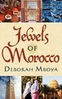 Jewels of Morocco