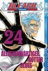 Bleach 24