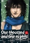 One Thousand and One Nights: Vol. 4