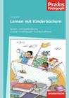 Lernen mit Kinderbüchern
