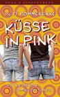 Küsse in Pink