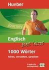 Englisch ganz leicht 1 000 Wörter