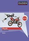 Physik 9/10 Lehrbuch. Berlin Gymnasium