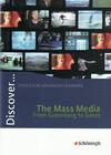 Discover. Mass Media - From Gutenberg to Gates: Schülerheft