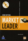 Market Leader New Edition. Elementary Teachers Book with Test Master CD-ROM