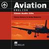 Aviation English. Audio-CD