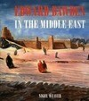 Edward Bawden in the Middle East