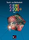 Chemie 2000+ / Bd 1. Nordrhein-Westfalen