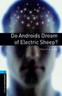 10. Schuljahr, Stufe 2 - Do Androids Dream of Electric Sheep? - Neubearbeitung