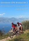 Gardasee GPS Roadbook 1