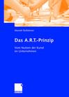 Das A.R.T.-Prinzip