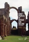 The Early Peoples of Britain and Ireland