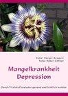 Mangelkrankheit Depression