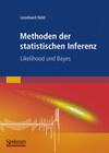 Methoden der statistischen Inferenz