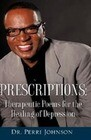 Prescriptions: Therapeutic Poems for the Healing of Depression