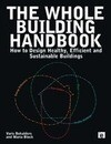 The Whole Building Handbook