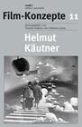Helmut Käutner