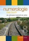 Numerologie - das Buch