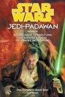 Star Wars Jedi-Padawan, Sammelband 06