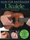 Nur für Anfänger Ukulele