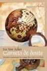 Carnets de Doute: Variantes Romanesques Du Voyage Chez J.M.G. Le Clezio
