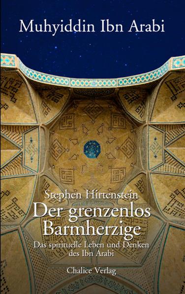 Der grenzenlos Barmherzige als Buch