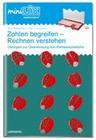 Mini LÜK. Mathekompetenz 2. Kl. 1x1
