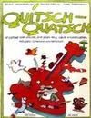 Quitsch-Quatsch