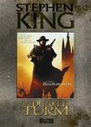 Stephen King - Der Dunkle Turm 01. Der Dunkle Turm