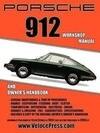 Porsche 912 Workshop Manual 1965-1968