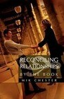 Reconciling Relationships