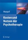 Kosten und Nutzen der Psychotherapie