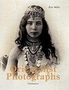 Orientalist Photographs: 1870-1950