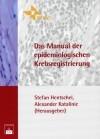 Das Manual der epidemiologischen Krebsregistrierung