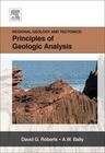 Regional Geology and Tectonics: Principles of Geologic Analy