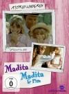 Madita Spielfilm-Box