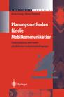 Planungsmethoden für die Mobilkommunikation