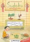 Lesen- und Rechtschreibenlernen mit Sudoku