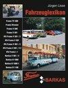 Fahrzeuglexikon Framo/Barkas