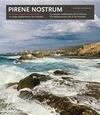 Pirene nostrum