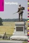 Insiders' Guide to Gettysburg