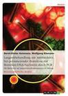 Langzeitbehandlung mit Antiinfektiva bei persistierender Borreliose mit Borrelien-DNA-Nachweis durch PCR