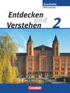 Entdecken und Verstehen. Realschule Niedersachsen 2: 7./8. Schuljahr. Von der Reformation bis zur Weimarer Republik