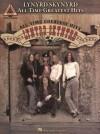 Lynyrd Skynyrd: All Time Greatest Hits