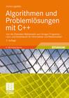 Algorithmen und Problemlösungen mit C++