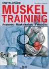 Enzyklopädie des Muskel-Trainings