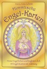 Himmlische Engelkarten