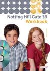 Notting Hill Gate 3 B. Workbook Multimedia-Sprachtrainer CD-ROM und CD