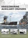 Kriegsmarine Auxiliary Cruisers