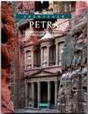 Abenteuer Petra